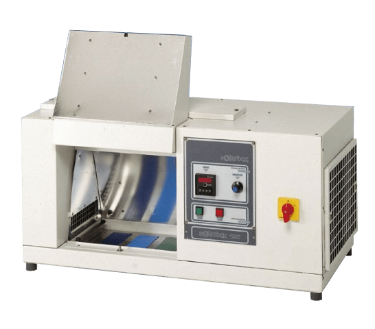 SOLARBOX 1500 XENOTEST – 1