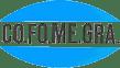 logo-top_Piccolo