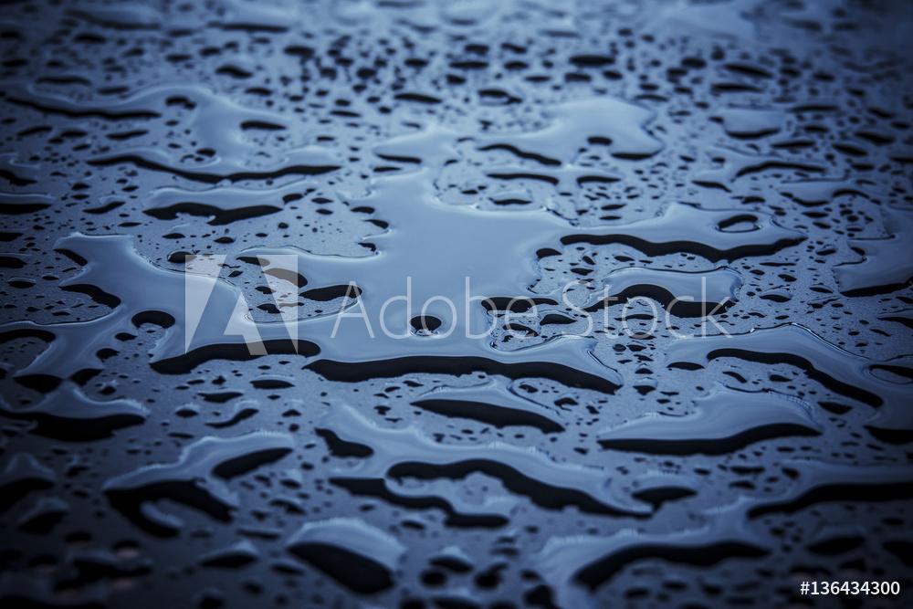 AdobeStock_136434300_Preview